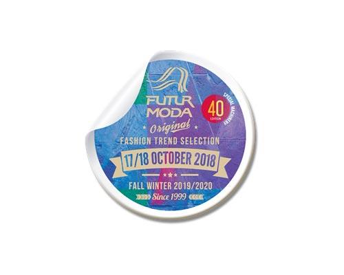 Llega una nueva edición de Futurmoda a IFA