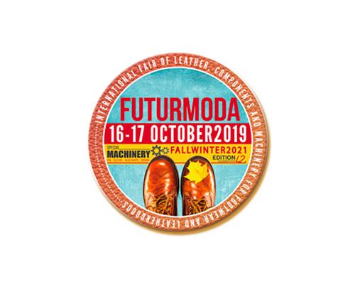 Llega Futurmoda a IFA, la feria internacional del calzado
