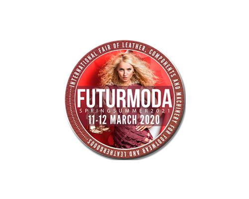 Futurmoda IFA Primavera-Verano 2021