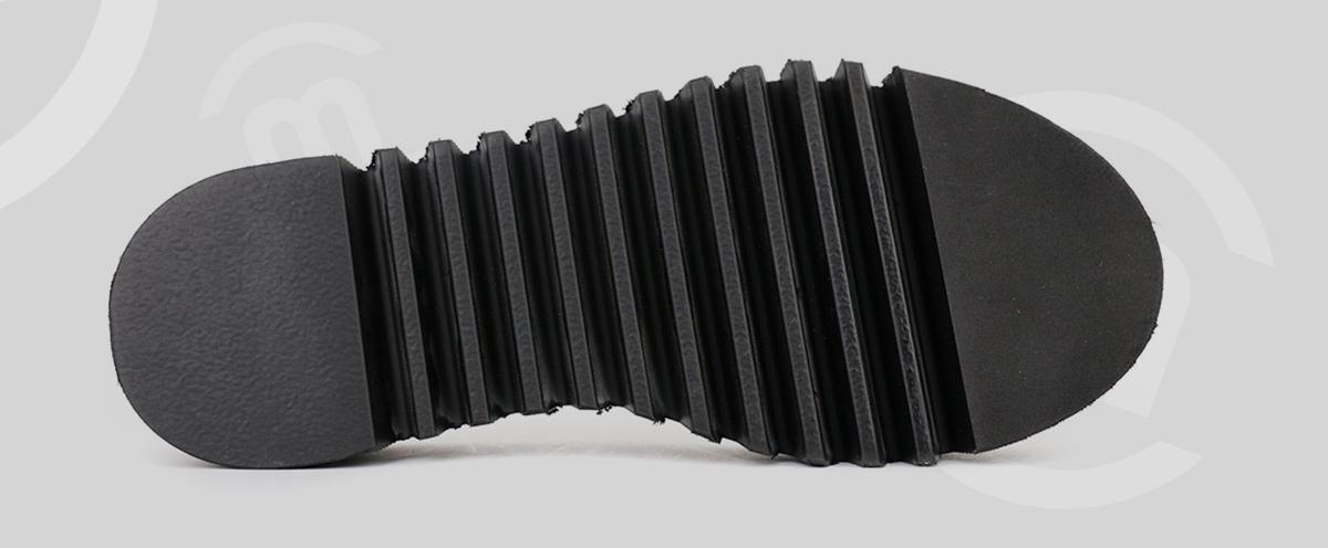 Suela de Prefabricados Majoma elaborada con materiales de gran calidad